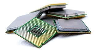 CPUs/ Processors
